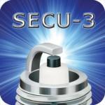 secu3_logo.jpg