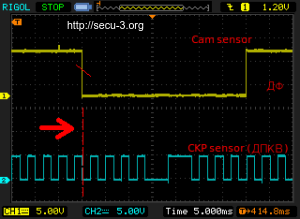 cam_and_ckp_sensors_oscill