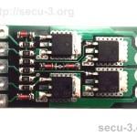 secu3_hi-z_inj_drv4_soldered