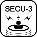 secu-3-logo-2012