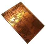 secu-3-old-pcb-top