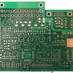 secu-3t_raw_pcb_edit