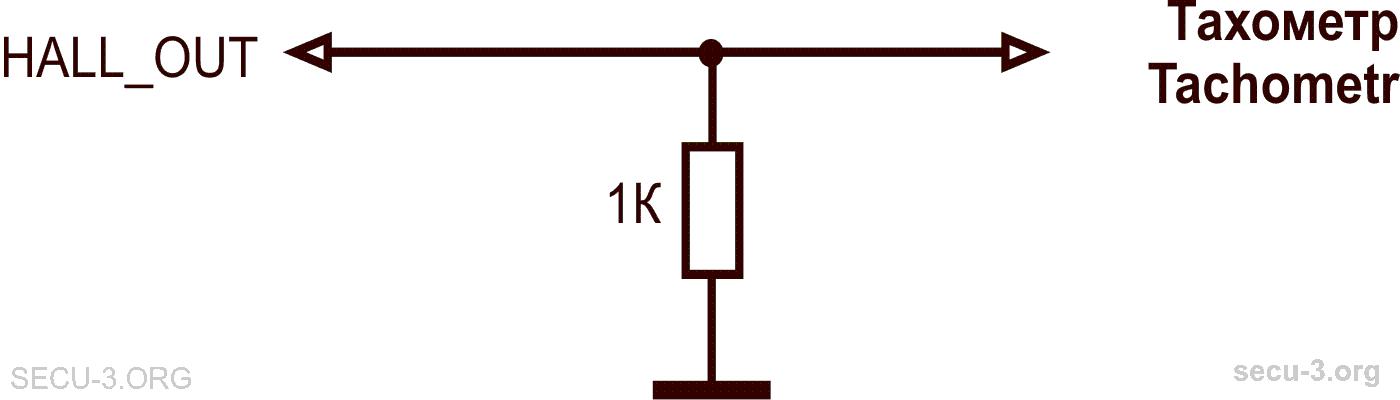 подключение низковольтного