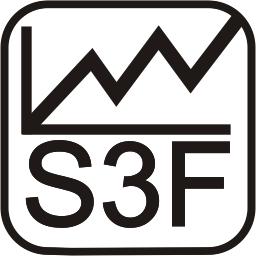 s3f формат файла