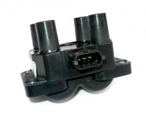 ВАЗ 2111-3705 катушка для МПСЗ SECU-3