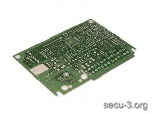 SECU-3T последняя версия