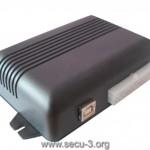 Купить МПСЗ SECU-3T USB