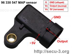 terminales-map-sensor-96330547