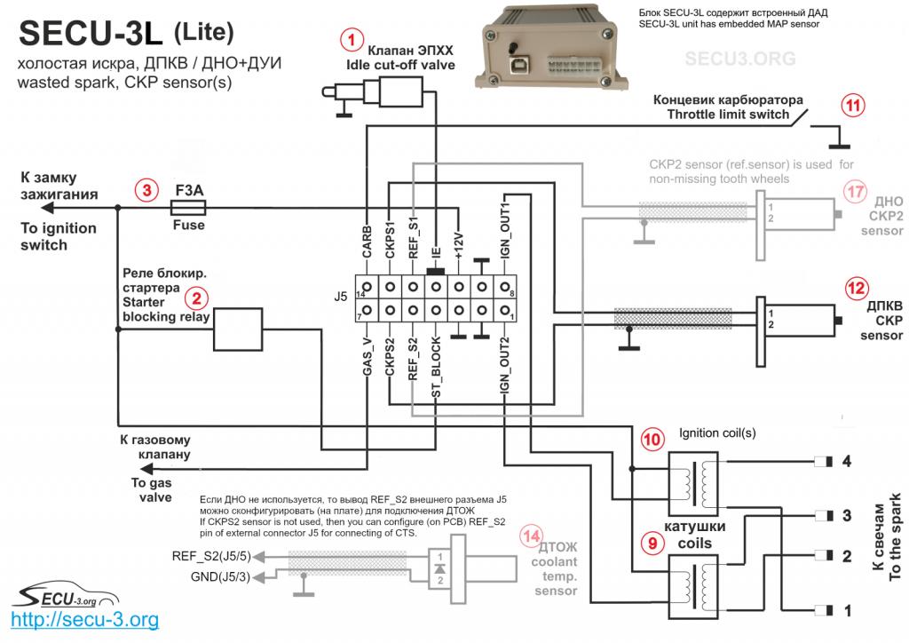 secu3l_wiring_ckps