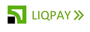 liqpay1