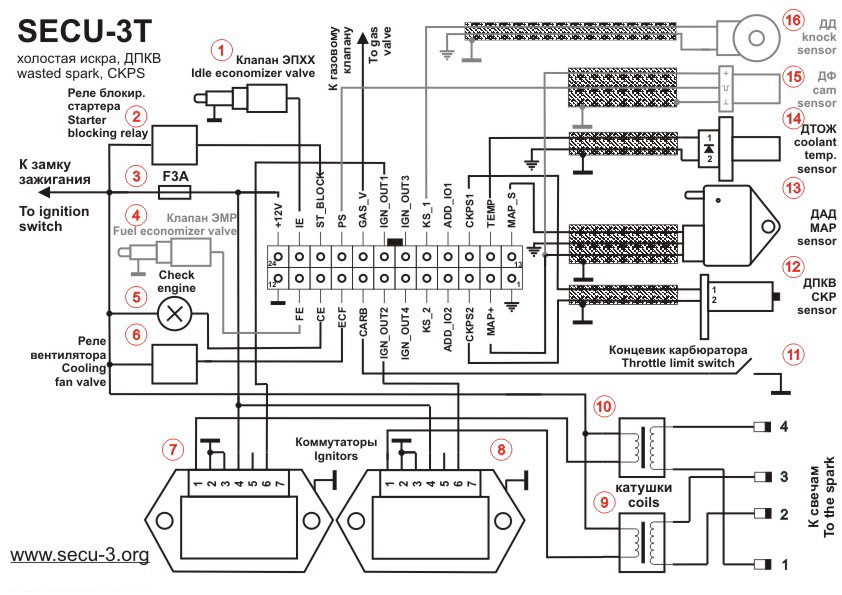start diagram relay op2 4r7   27 wiring diagram images