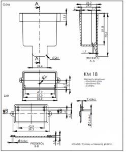 km-18_body