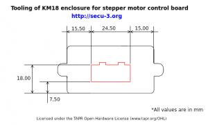 km-18_tooling_smcu