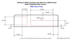 km-31_tooling_revbu4_map