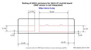 km-31_tooling_revcu6
