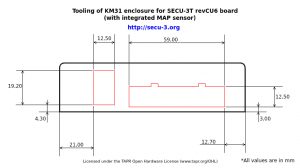km-31_tooling_revcu6_map