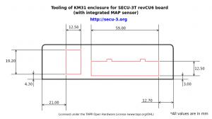 km-31_tooling_revcu6_map