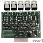 secu3_pnh_inj_drv4_pcb-bottom1