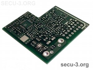 secu-3l_raw_pcb_rev4_angle
