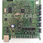 secu-3i_bb_pcb_top