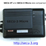 secu-3t-and-secu-3-m-size2