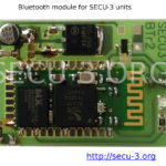 secu-3t-bt-mod-rev-2-top