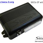 secu-3t-unit-with-map-angle1