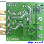 secu-fan-pwm-board-bottom1