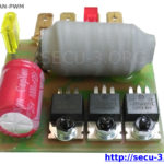 secu-fan-pwm-board-front2