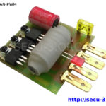 secu-fan-pwm-top-angle1