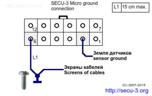 secu-3-micro-grounding