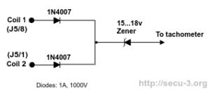 secu-3l-hv-tach-zener