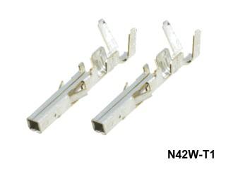 N42W-T1