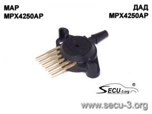 MPX4250AP-top-1