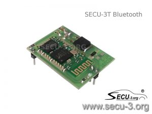 secu-3t-bluetooth-r2
