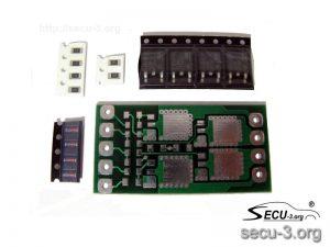 secu-inj-drv4-set