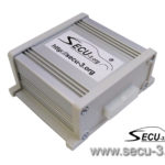 SECU-2P&H+STEP