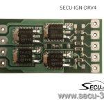 SECU-IGN-DRV4